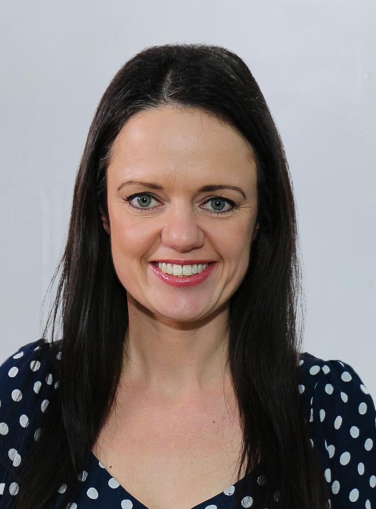 Emma Glazier
